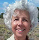 La poésie, une renaissance, Brigitte Maillard