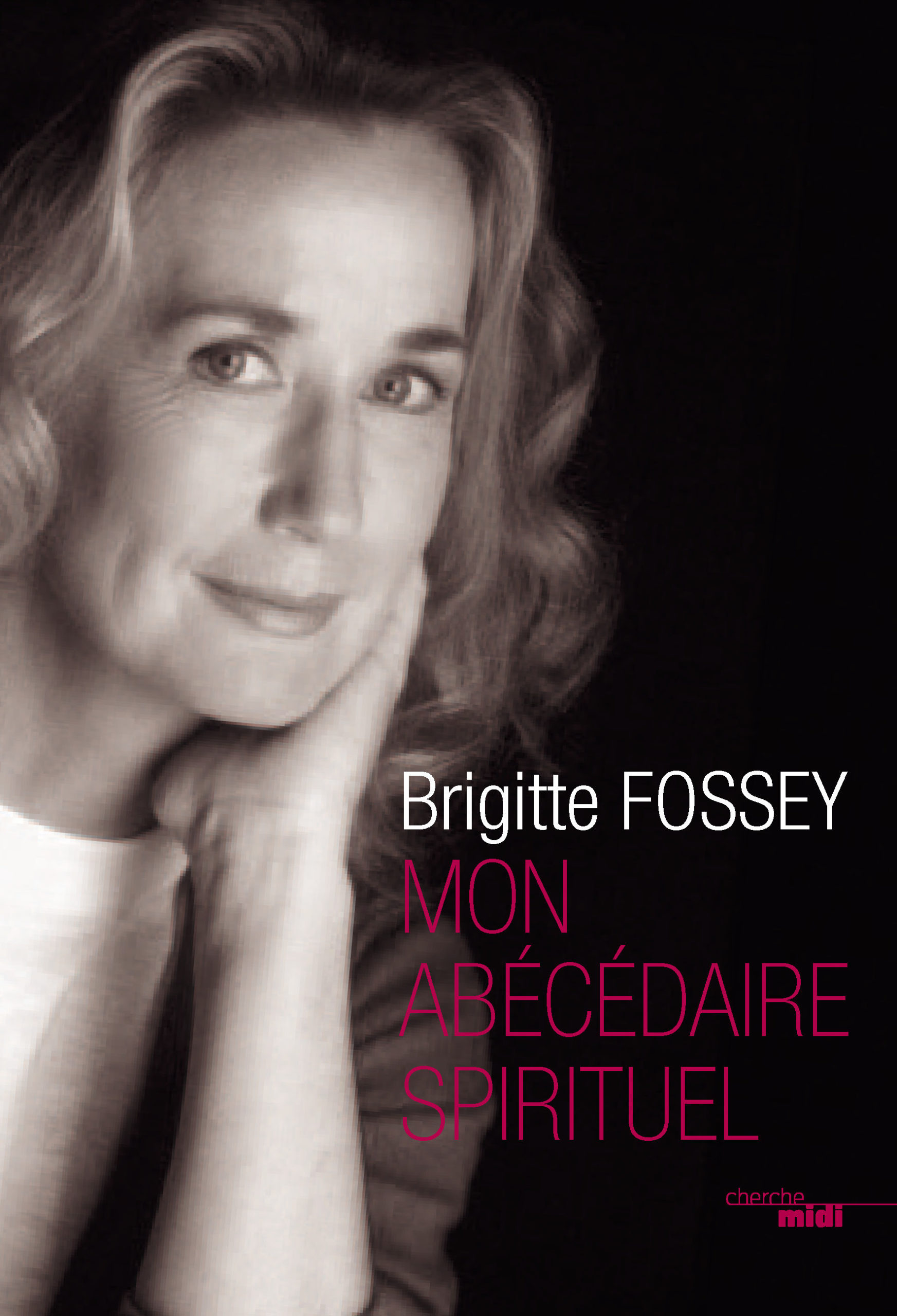 Interview Brigitte Fossey – Agir par amour