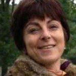 Christine Winand 2