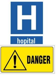 Santé : alerte sur l'hôpital public
