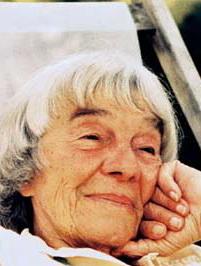 Gitta Mallasz reconnue parmi les Justes des nations