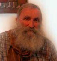 Devenir artisan de paix Interview de Daniel Bourguet