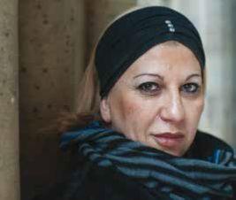 L'embrigadement pour Daesh par Dounia Bouzar