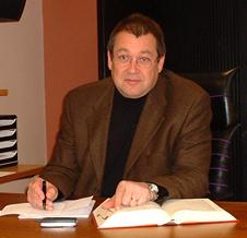 Signes, diagnostic, traitement     Docteur  Jean-Patrick Chauvin