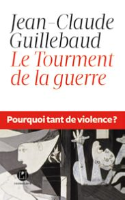 Jean-Claude GUILLEBAUD 3