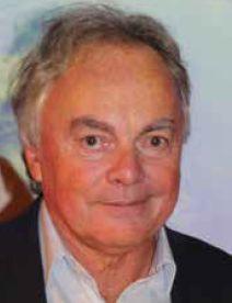 Jean Jacques Charbonier 1