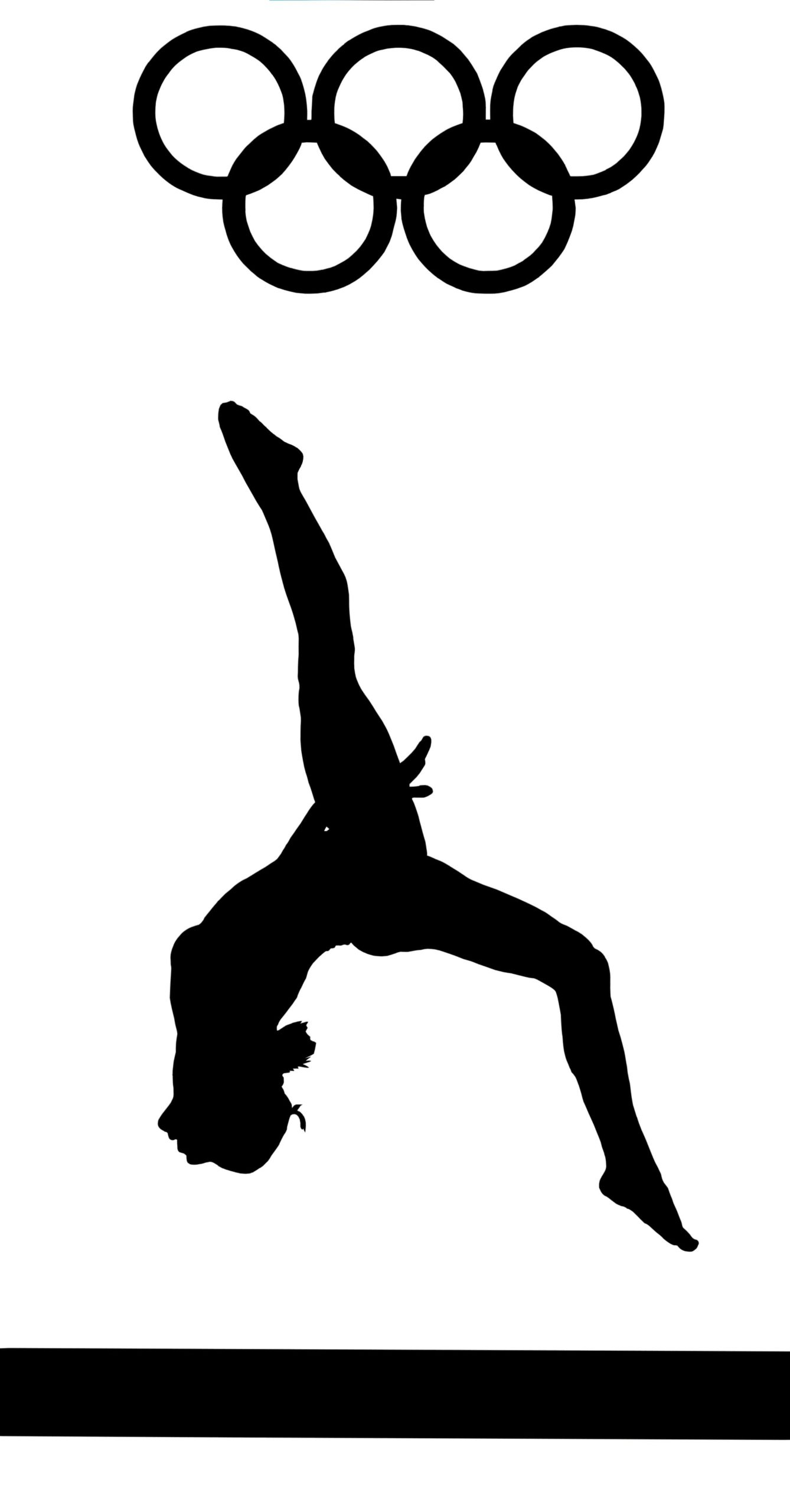Les JO, sport, spectacle, dopage , même business par Maxime Mocquant