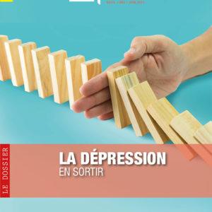 Magazine Reflets - Dossier n°21