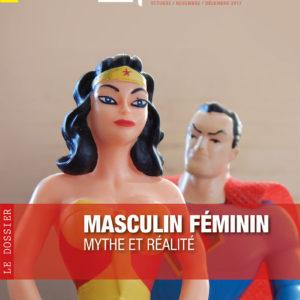 Magazine Reflets - Dossier n°25