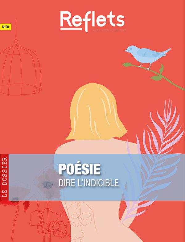 Magazine Reflets - Dossier n°28