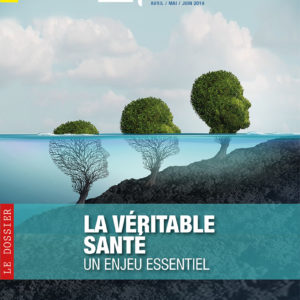 Magazine Reflets - Dossier n°31