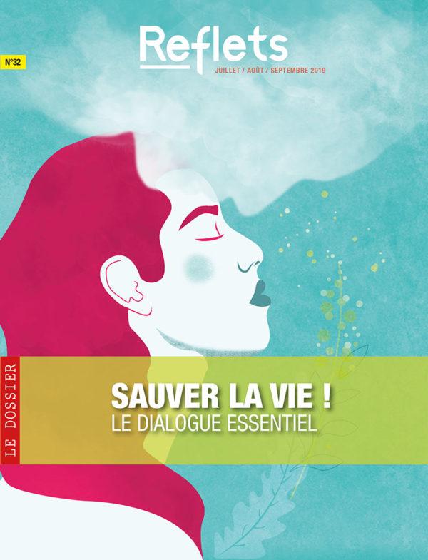 Revue Reflets - Dossier n°32