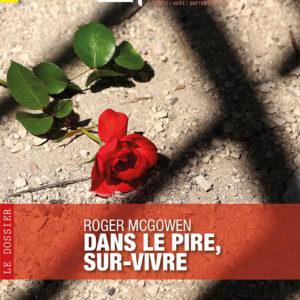 Revue Reflets - Dossier n°36