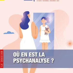 Revue Reflets - Dossier n°37