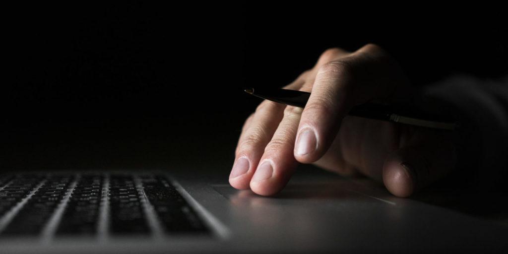 Equipe de rédaction Reflets