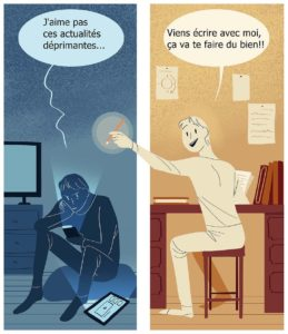 Ateliers-Écriture-Reflets…