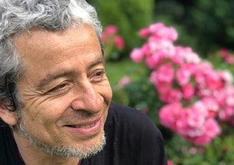 Marc Vella