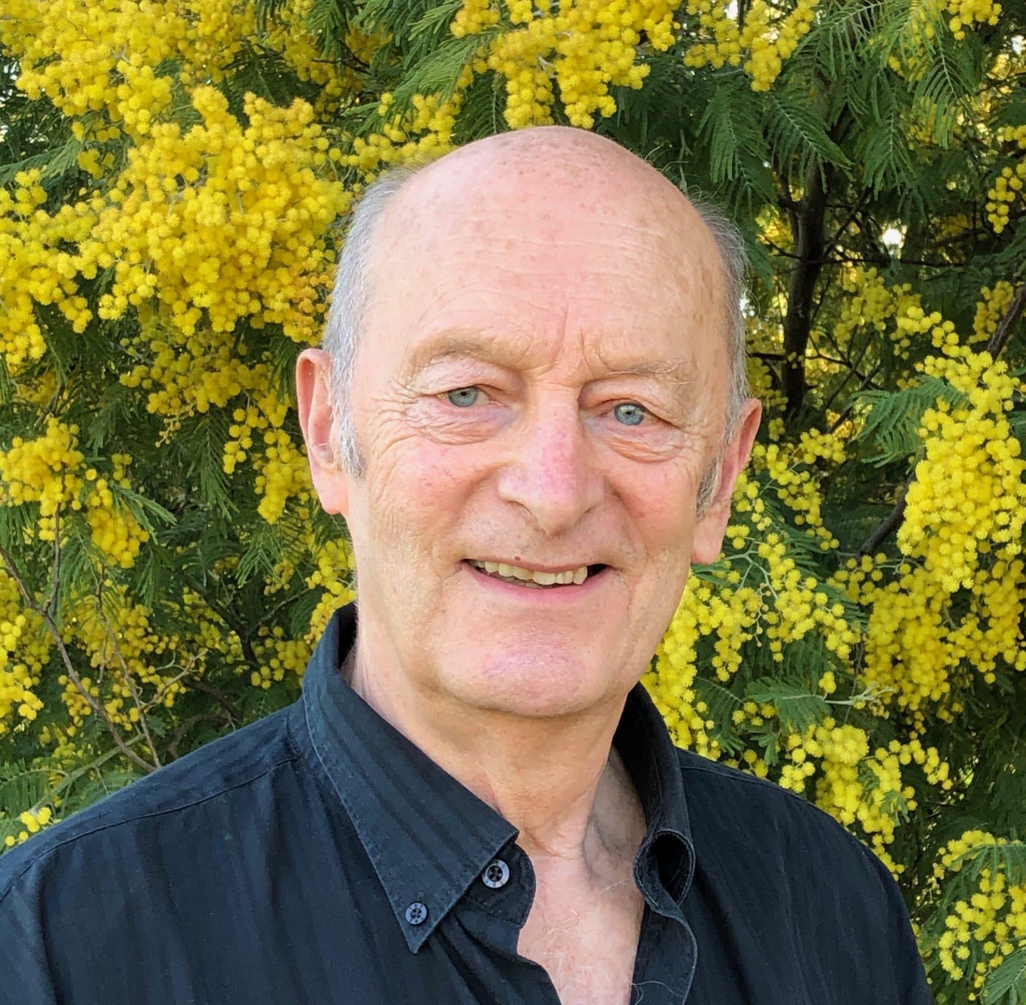 Jean-Claude Winkel