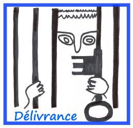 Logo délivrance