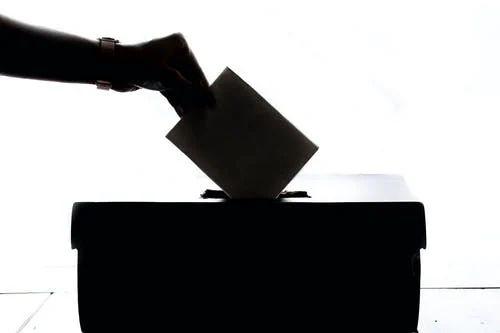 Read more about the article Démocratie versus Civicratie